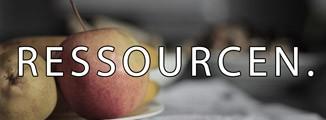 ressourcen-s
