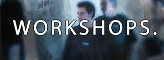 workshops-s