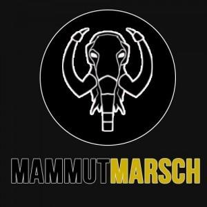 Mammutarsch